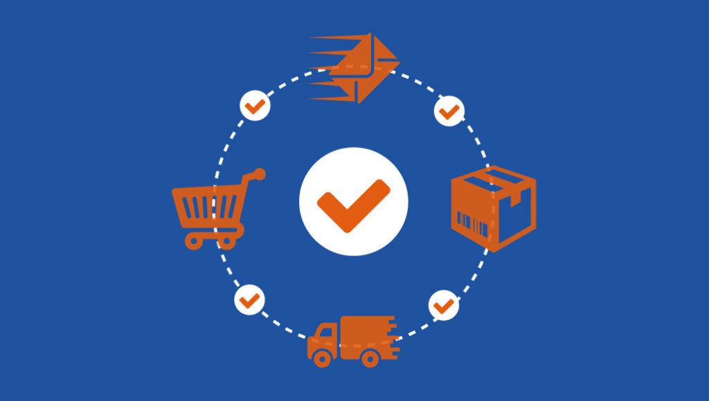 Retailers-Guide-to-a-Seamless-eCommerce-Order-Fulfillment-Process-